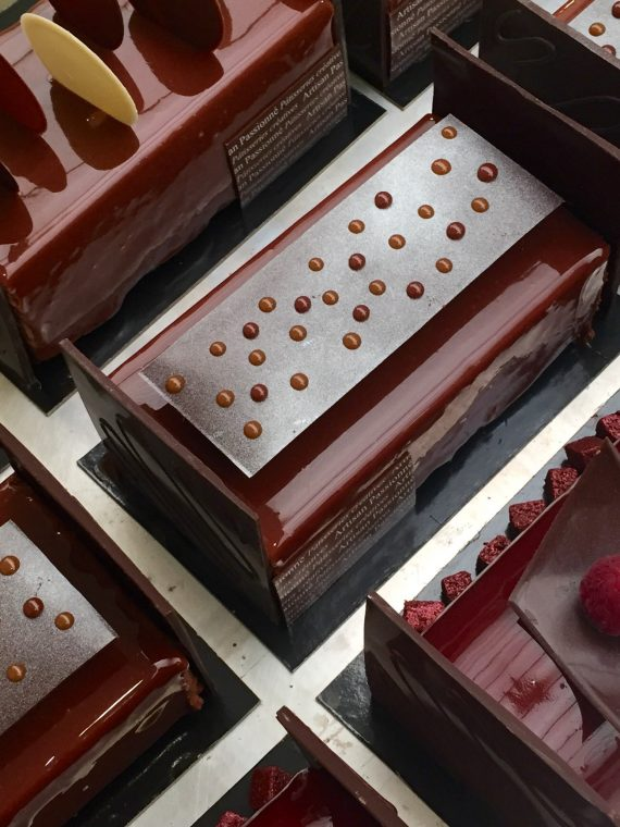 cours-buches-chocolat