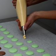 Cours Macarons-21